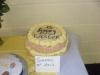 cake-096