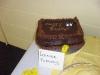 cake-099