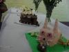 cake-102