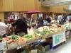 farmers-market-007