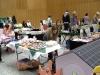farmers-market-008