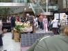 farmers-market-012